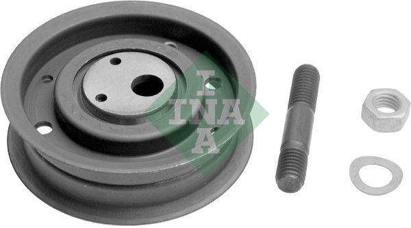 Buy original Tensioner pulley, timing belt INA 531 0600 10