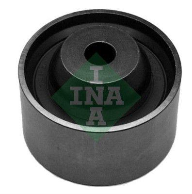 INA: Original Umlenk- / Führungsrolle, Zahnriemen 532 0074 20 ()