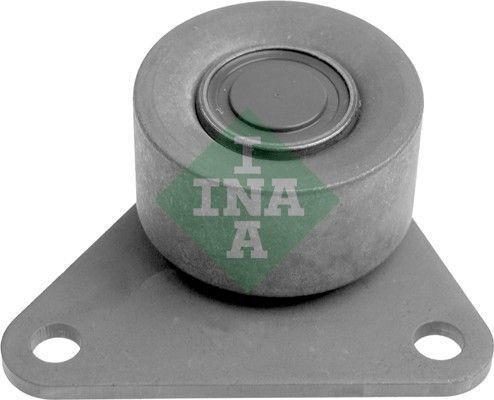 INA: Original Umlenk- / Führungsrolle, Zahnriemen 532 0317 10 ()