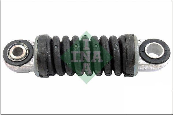 INA: Original Schwingungsdämpfer, Keilrippenriemen 533 0011 10 ()
