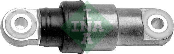 INA: Original Schwingungsdämpfer, Keilrippenriemen 533 0014 10 ()