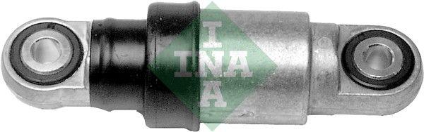 INA: Original Schwingungsdämpfer, Keilrippenriemen 533 0020 10 ()
