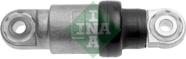 INA: Original Schwingungsdämpfer, Keilrippenriemen 533 0024 10 ()