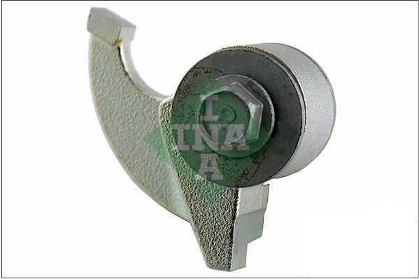 Buy original Tensioner, timing belt INA 533 0037 20
