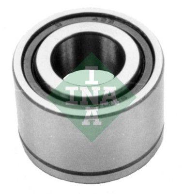 Compre INA Mancal, alavanca de tensor 533 0066 20 caminhonete