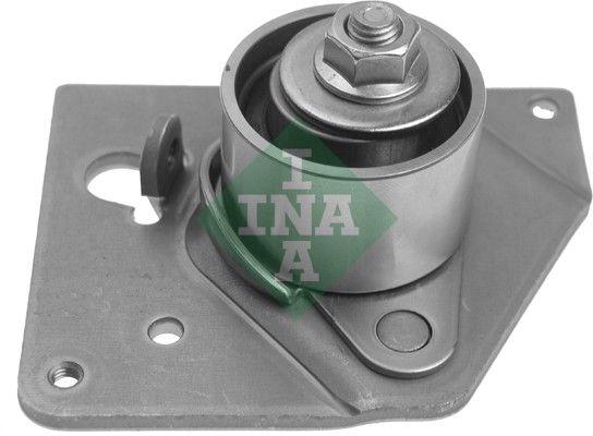 INA: Original Riemenspanner, Zahnriemen 533 0087 20 ()