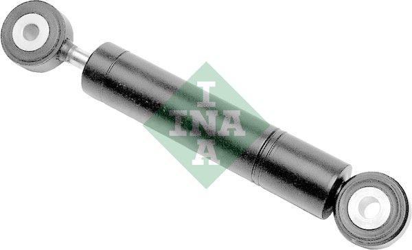 INA: Original Schwingungsdämpfer, Keilrippenriemen 533 0089 10 ()