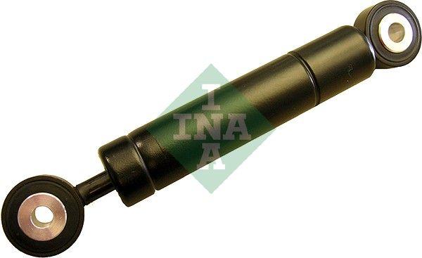 533 0095 10 Schwingungsdämpfer, Keilrippenriemen INA in Original Qualität