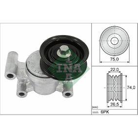 2x MONROE 26665 Stossdämpfer Stoßdämpfer Gas Gasdruck Vorne