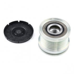 535012410 Generatorfreilauf INA 535 0124 10 - Große Auswahl - stark reduziert