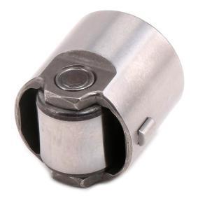 711024410 Stößel, Hochdruckpumpe INA 711 0244 10 - Große Auswahl - stark reduziert