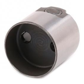 711 0244 10 Stößel, Hochdruckpumpe INA - Markenprodukte billig