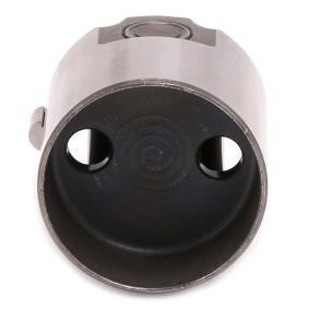 711 0244 10 Stößel, Hochdruckpumpe INA in Original Qualität