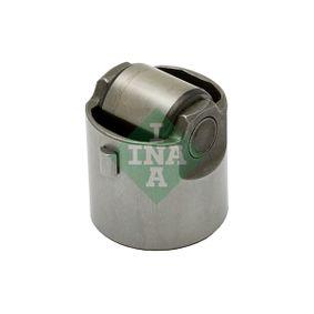 711 0244 10 Stößel, Hochdruckpumpe INA Test