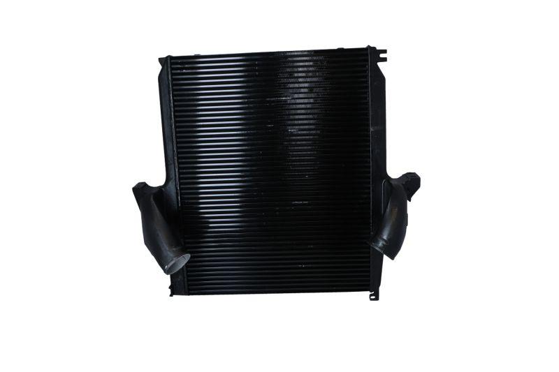 LKW Ladeluftkühler NRF 30021 kaufen