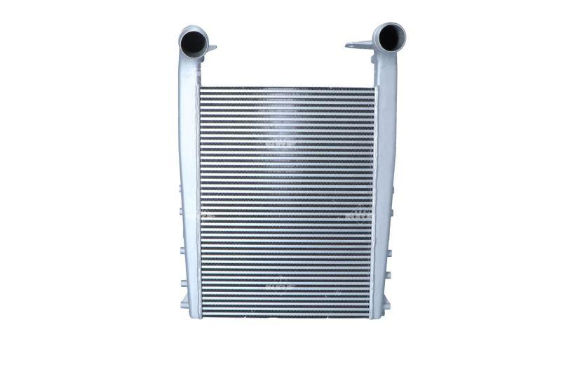 Ladeluftkühler NRF 30221 mit 19% Rabatt kaufen