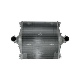 Ladeluftkühler NRF 30814 mit 33% Rabatt kaufen