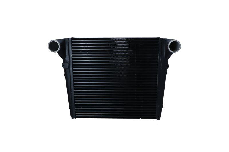 Ladeluftkühler NRF 30841 mit 28% Rabatt kaufen