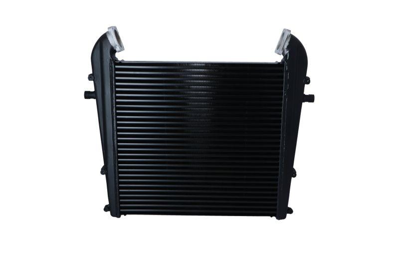 Ladeluftkühler NRF 309001 mit 33% Rabatt kaufen