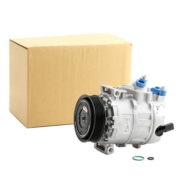 NRF | Klimakompressor 32146