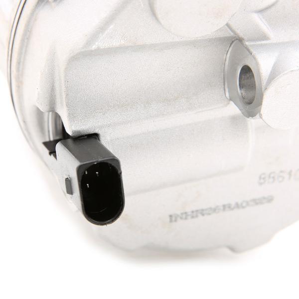 32146 Klimakompressor NRF in Original Qualität