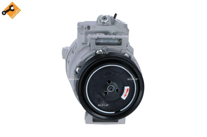 32146 Klimaanlage Kompressor NRF - Markenprodukte billig