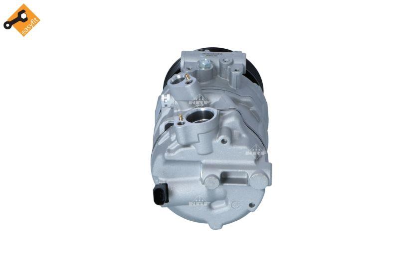 32147 Klimakompressor NRF in Original Qualität