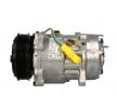 Kompressor, Klimaanlage NRF 32198 Bewertungen