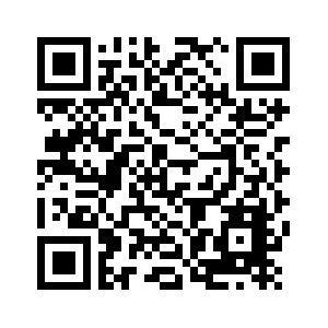 32207 Kompressor, Klimaanlage NRF 32207 - Große Auswahl - stark reduziert