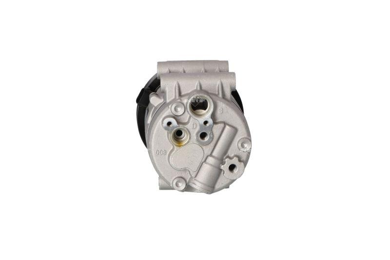 NRF | Klimakompressor 32208