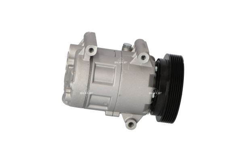 32208 Kompressor, Klimaanlage NRF 32208 - Große Auswahl - stark reduziert