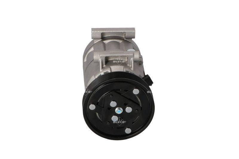 32208 Klimaanlage Kompressor NRF - Markenprodukte billig