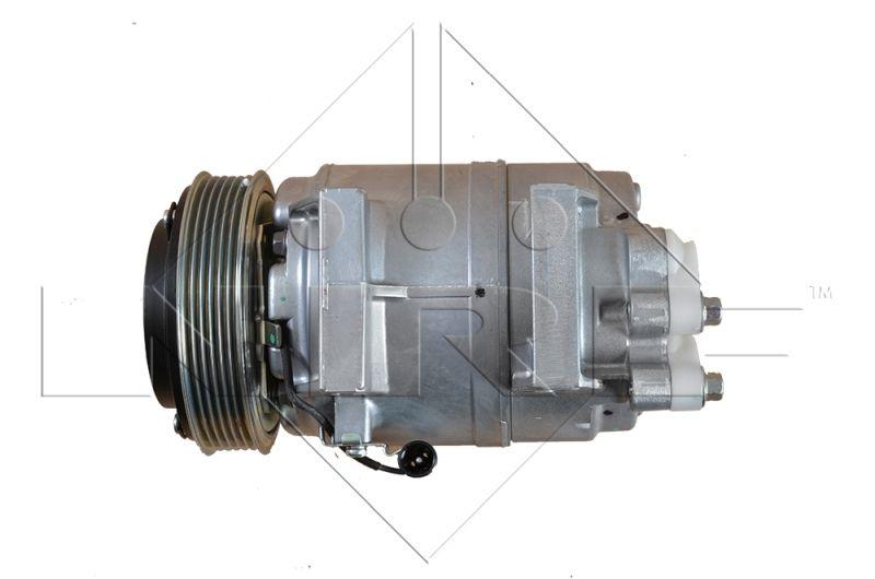 32211 Kompressor NRF - Markenprodukte billig
