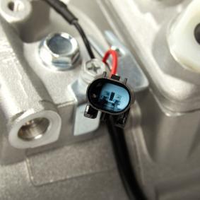 32214 Kompressor, Klimaanlage NRF in Original Qualität