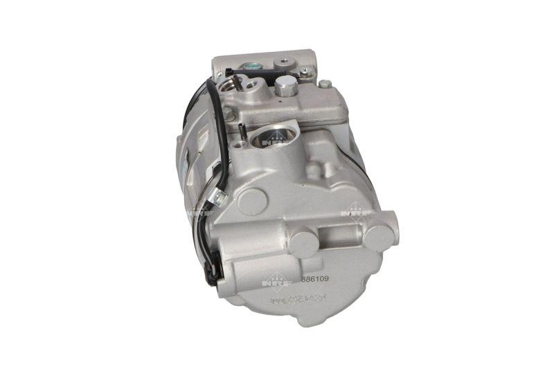 NRF   Klimakompressor 32216