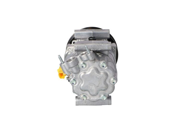 NRF | Klimakompressor 32227