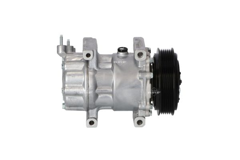 32227 Kompressor, Klimaanlage NRF 32227 - Große Auswahl - stark reduziert