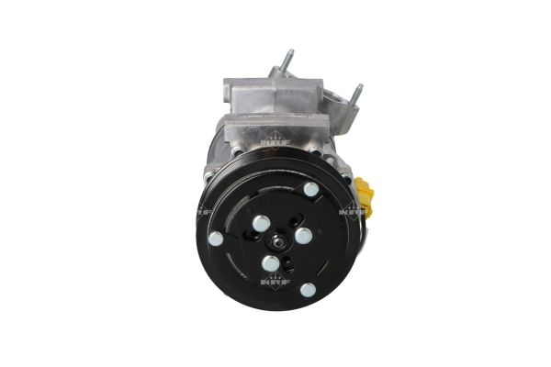 32227 Klimaanlage Kompressor NRF - Markenprodukte billig