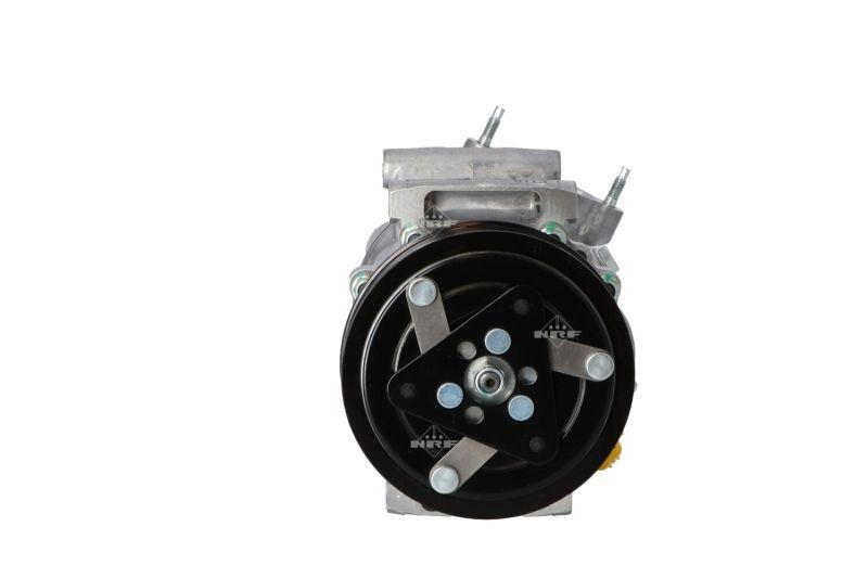 32240 Kompressor, Klimaanlage NRF in Original Qualität