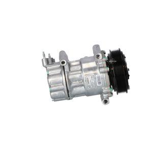 32240 Kompressor, Klimaanlage NRF - Markenprodukte billig