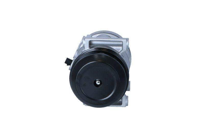 NRF | Klimakompressor 32543