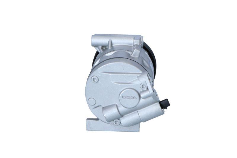32543 Klimaanlage Kompressor NRF - Markenprodukte billig