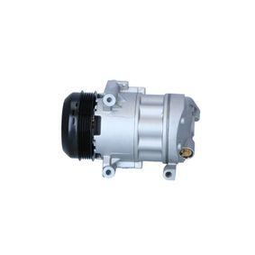 32543 Kompressor NRF - Markenprodukte billig