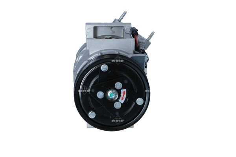 32670 Klimaanlage Kompressor NRF - Markenprodukte billig