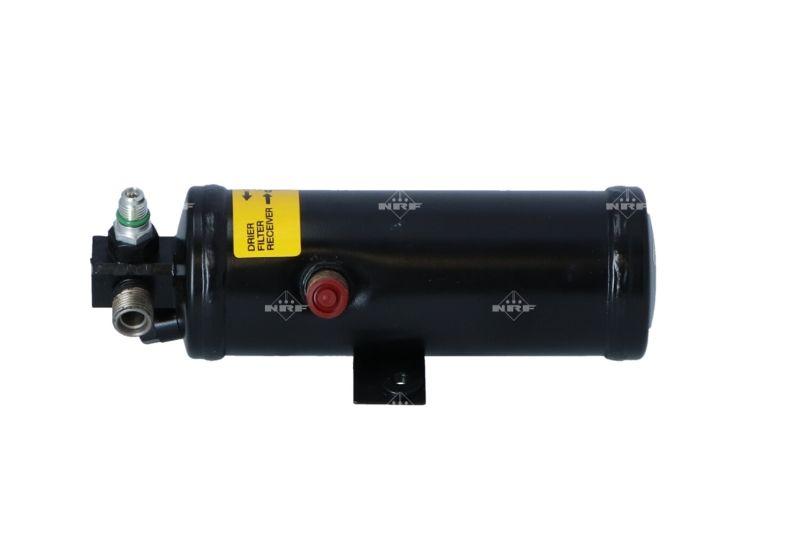Achetez Bouteille filtrante clim NRF 33029 (Ø: 64mm, Hauteur: 212mm) à un rapport qualité-prix exceptionnel