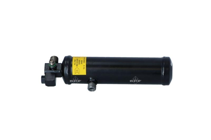 Achetez Déshydrateur de clim NRF 33030 (Ø: 54mm, Hauteur: 245mm) à un rapport qualité-prix exceptionnel