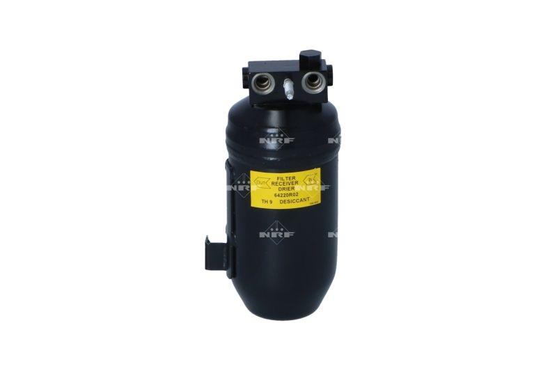 Achetez Déshydrateur de clim NRF 33092 (Ø: 76mm, Hauteur: 176mm) à un rapport qualité-prix exceptionnel