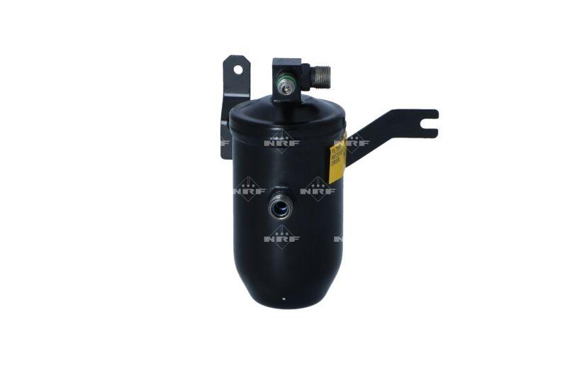 Achetez Déshydrateur de clim NRF 33145 (Ø: 74mm, Hauteur: 168mm) à un rapport qualité-prix exceptionnel