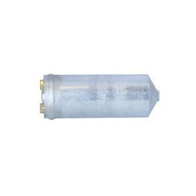 Trockner, Klimaanlage 33183 mit vorteilhaften NRF Preis-Leistungs-Verhältnis