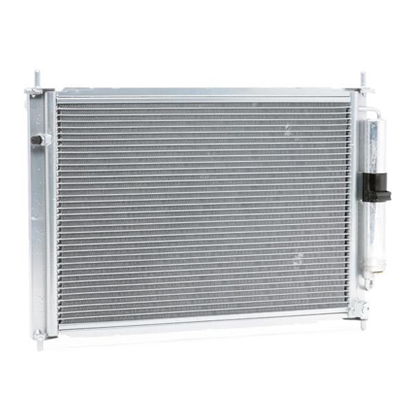 35886 Kühlmodul NRF - Markenprodukte billig